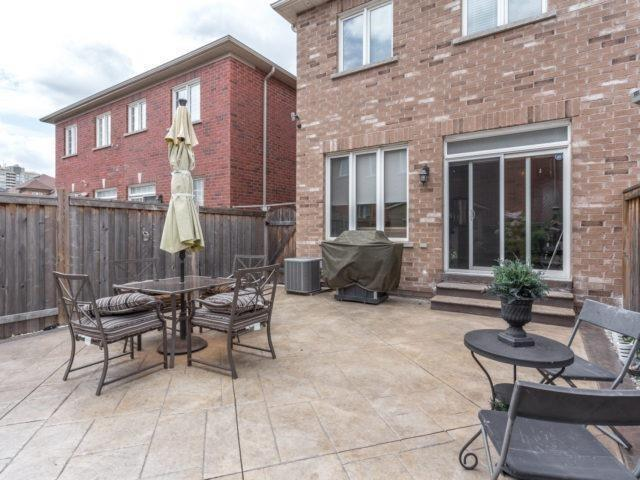 4597 Centretown Way | Hurontario | Mississauga | L5R0E2 | MLS W3835920