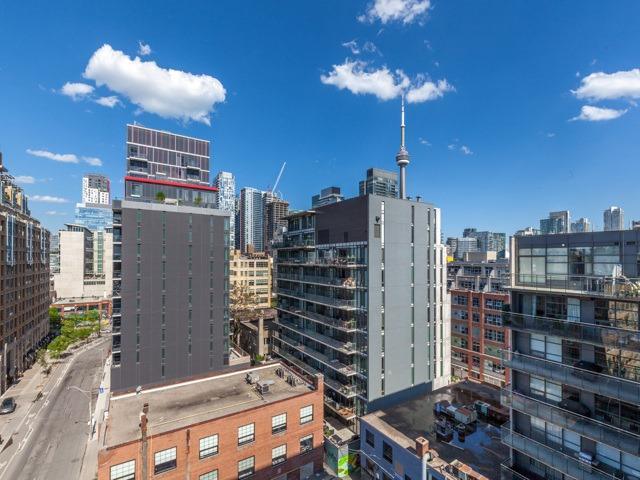 477 Richmond St | Waterfront Communities C1 | Toronto | M5V3E7 | MLS C3795955
