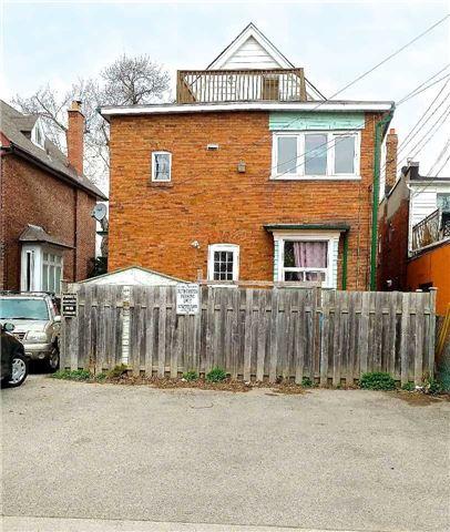 27 St Johns Rd | Junction Area | Toronto | M6P1T7 | MLS W3946046