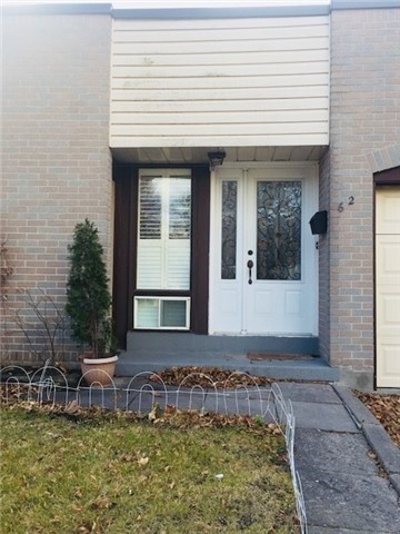 21 Livonia Pl | Morningside | Toronto | M1E4W5 | MLS E4012122