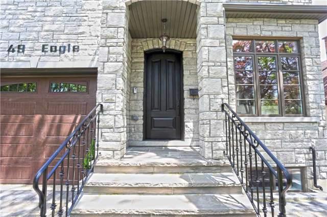 49 Eagle Rd   Stonegate-Queensway   Toronto   M8Z4H6   MLS W3811159