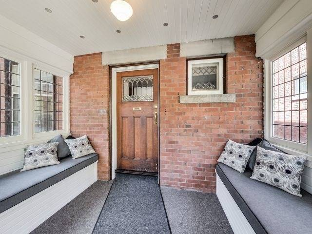 202 Sunnyside Ave   High Park-Swansea   Toronto   M6R2P6   MLS W3831185