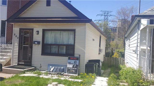 174 Byng Ave | Oakridge | Toronto | M1L3P2 | MLS E3803195