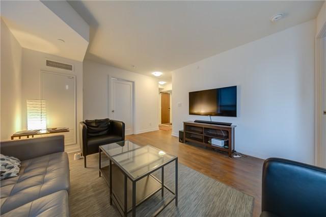 255 Village Green Sq | Agincourt North | Toronto | M1S0L7 | MLS E4060247