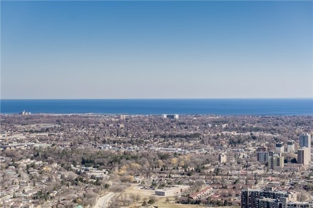 60 Absolute Ave | City Centre | Mississauga | L4Z0A9 | MLS W3936248