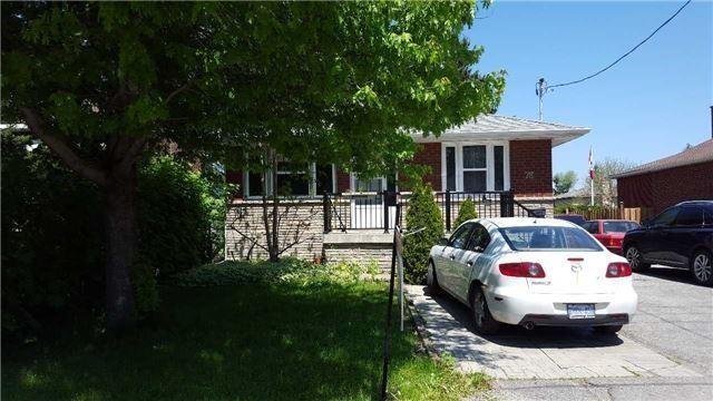 78 Steeles Ave E | Grandview | Markham | L3T1A3 | MLS N4203325