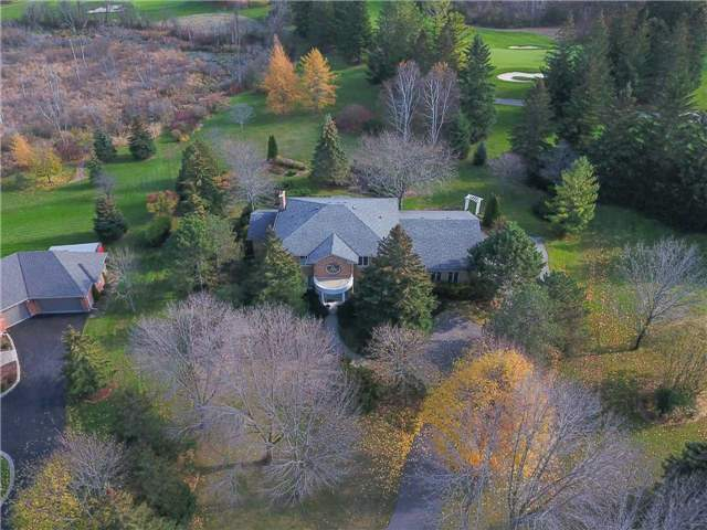 11 Logan Crt | Rural Whitchurch-Stouffville | Whitchurch-Stouffville | L4A3T6 | MLS N4232392
