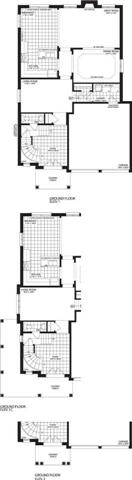 25 Ezra Cres   Northwest Brampton   Brampton   L7A   MLS W4215557