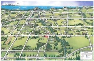 496 Grindstone Tr | Rural Oakville | Oakville | Xxxxxxx | MLS W3992615