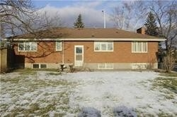 8890 Chinguacousy Rd