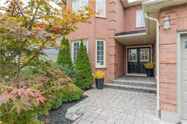16 Lofthouse Dr | Rolling Acres | Whitby | L1R1V7 | MLS E4226661