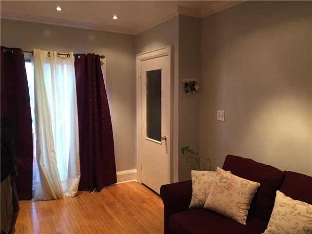 2 Clouston Ave | Weston | Toronto | M9N1A5 | MLS W3784674