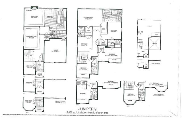 306 Etheridge Ave   Ford   Milton   Xxxxxx   MLS W4003879