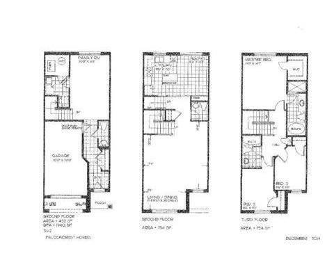 995 Mulock Dr | Gorham-College Manor | Newmarket | L3Y9B3 | MLS N4228888
