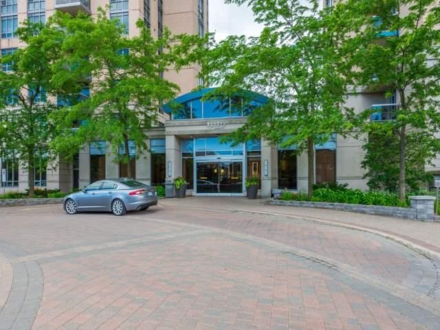 8 Mondeo Dr | Dorset Park | Toronto | M1P5C7 | MLS E4039912
