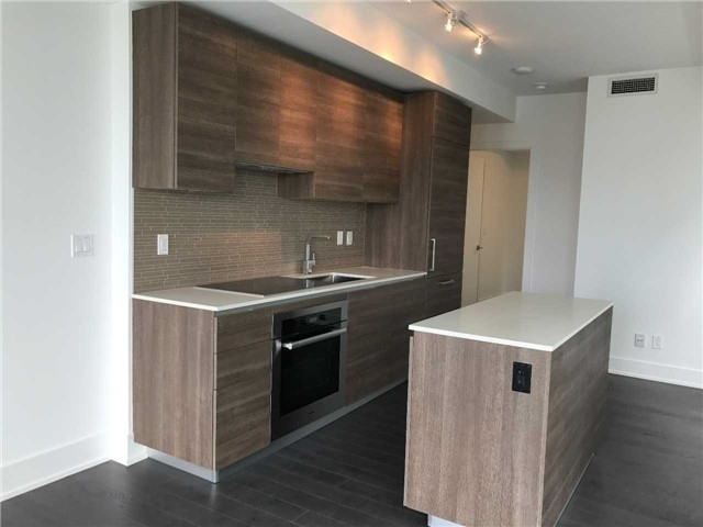 200 Bloor St W | Annex | Toronto | M5S1T8 | MLS C4229997
