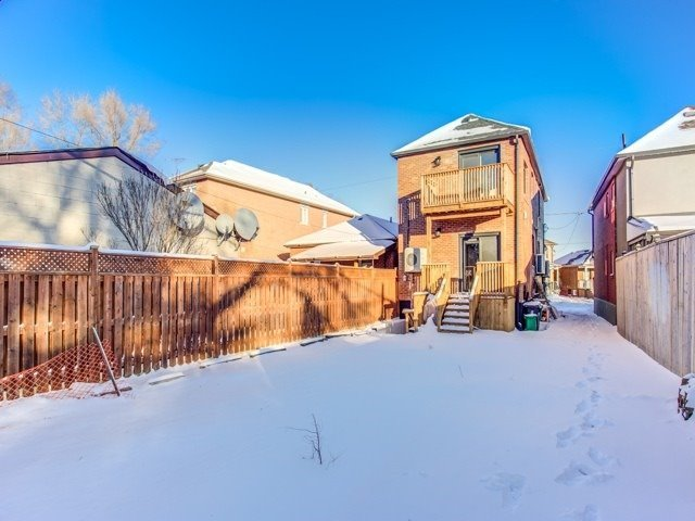 58 Florence Cres