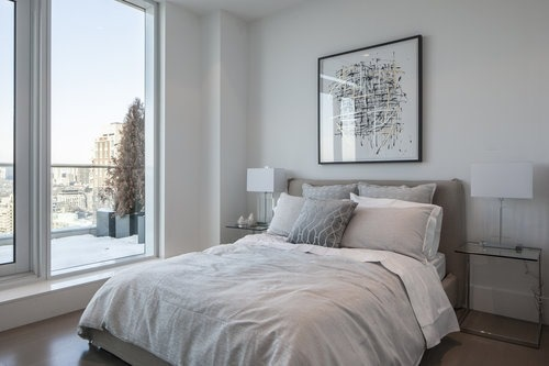 206 Bloor St W | Annex | Toronto | M5S1T8 | MLS C3907108