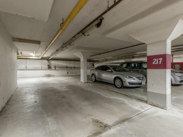 26 Hanover Rd | Queen Street Corridor | Brampton | L6S4T2 | MLS W4030260