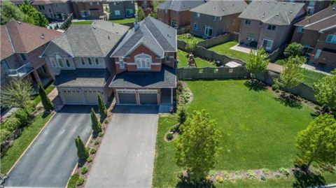 oak ridges richmond hill real estate homes houses