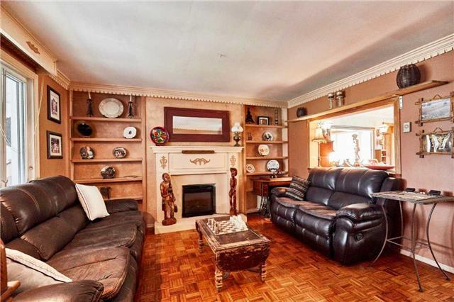 7632 Cochrane St | Rural Whitby | Whitby | L1M1R2 | MLS E4235050