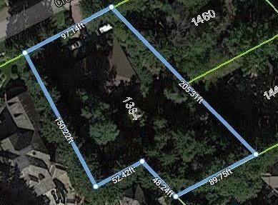 1384 Crescent Rd   Lorne Park   Mississauga   L5H1P6   MLS W3786304