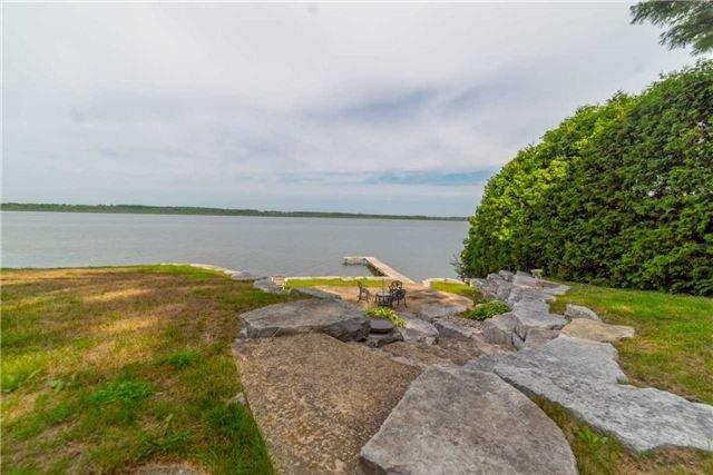 50 Lakeside Beach Rd | Port Perry | Scugog | L9L1B4 | MLS E4209602
