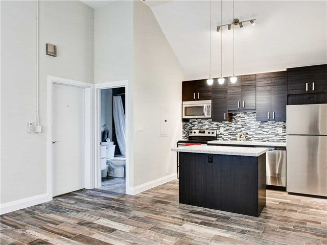 276 King Edward Ave | Woodbine-Lumsden | Toronto | M4C0A8 | MLS E4006781