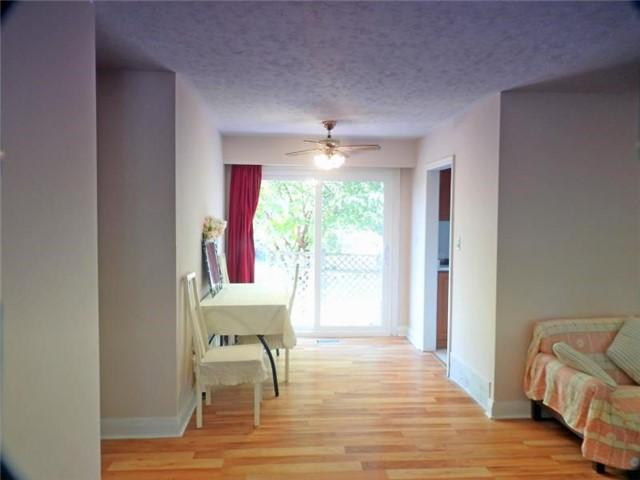 4075A Lawrence Ave E   West Hill   Toronto   M1E2R6   MLS E3960809