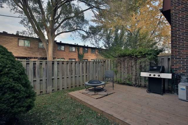 3395 Cliff Rd N   Cooksville   Mississauga   L5A3M7   MLS W4021932