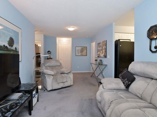 4889 Kimbermount Ave | Central Erin Mills | Mississauga | L5M7K8 | MLS W3992955