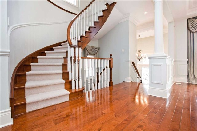 197 Carrier Cres | Patterson | Vaughan | L6A0T5 | MLS N4160051