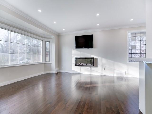 1367 Islington Ave | Edenbridge-Humber Valley | Toronto | M9A3K5 | MLS W4307180