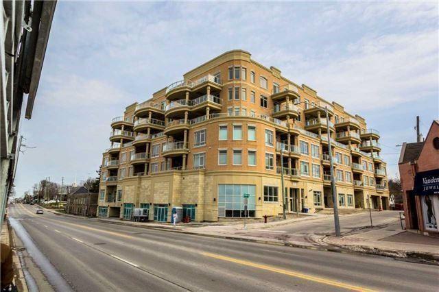 15277 Yonge St | Aurora Village | Aurora | L4G1N6 | MLS N3814188