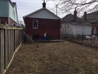 314 Lumsden Ave | Woodbine-Lumsden | Toronto | M4C2K4 | MLS E4327192