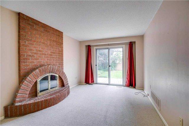 123 Wootten Way N | Old Markham Village | Markham | L3P4C5 | MLS N4225211