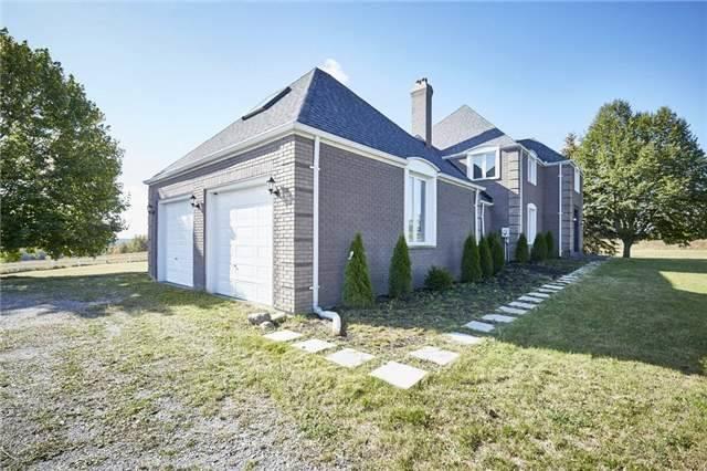 381 Meyers Rd | Rural Uxbridge | Uxbridge | L0E1T0 | MLS N3950264
