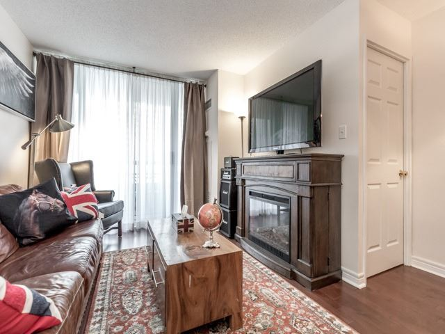 35 Merton St | Mount Pleasant West | Toronto | M4S3G4 | MLS C4035388