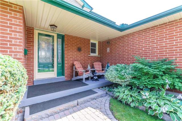 983 Finley Ave | South West | Ajax | L1S3V5 | MLS E4234459