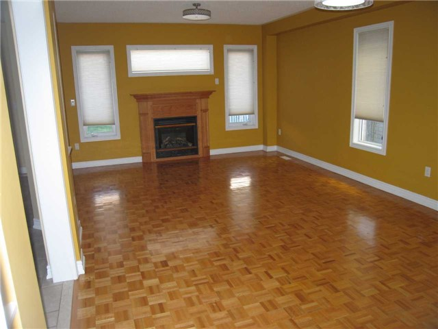 1131 Knotty Pine Grve | Meadowvale Village | Mississauga | L5W1J6 | MLS W3835540