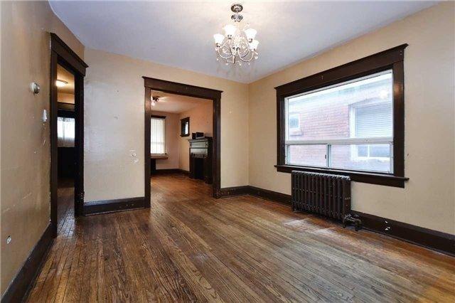 131 Donlands Ave | Danforth Village-East York | Toronto | M4J3P3 | MLS E4204612