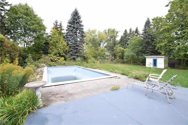 1583 Watersedge Rd | Clarkson | Mississauga | L5S1A66 | MLS W3834640