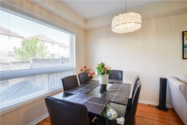 6166 Rowers Cres | East Credit | Mississauga | L5V3A1 | MLS W3829788