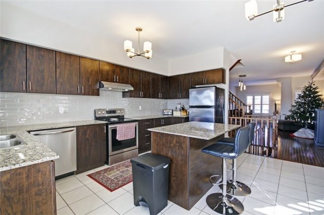 2600 Glengarry Rd | Erindale | Mississauga | L5C0A2 | MLS W4002836