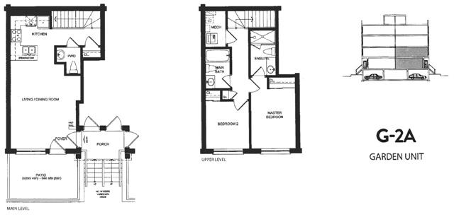 2540 Brock Rd | Duffin Heights | Pickering | L1V2P8 | MLS E4231969