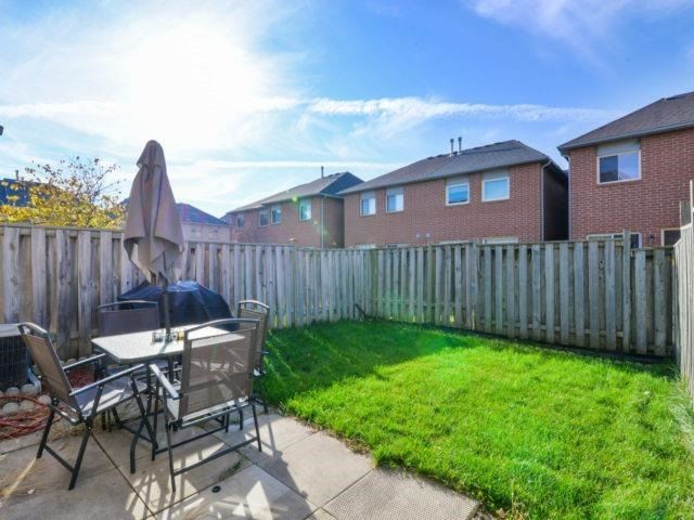 52 Goldenlight Circ | Bram West | Brampton | L6X4N6 | MLS W4022993