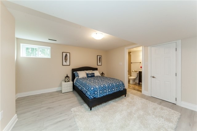 34 Shelley St | Georgetown | Halton Hills | L7G3W9 | MLS W4227028