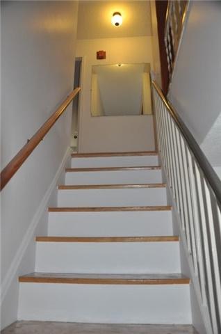 1624 Bloor St E | Applewood | Mississauga | L4X2S2 | MLS W3830145
