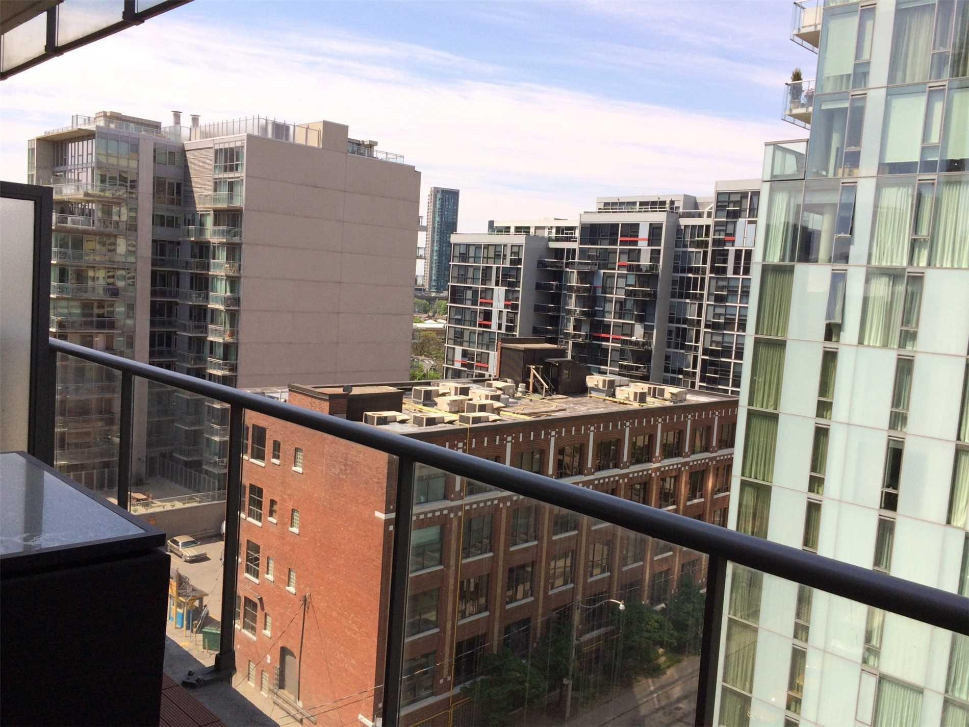 55 Stewart St   Waterfront Communities C1   Toronto   M5V2V1   MLS C4327187