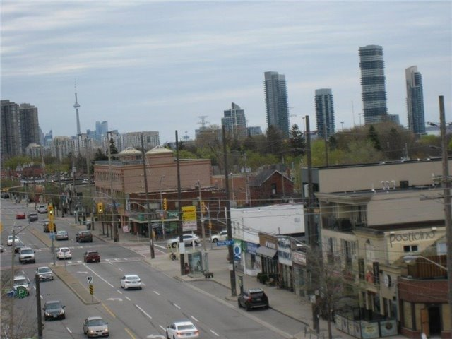 760 The Queensway Ave | Stonegate-Queensway | Toronto | M8Z0E1 | MLS W3824193